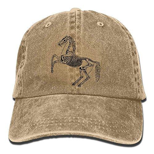 family Hombre única Hat Talla Punto Gorro para de 4P78qOvw