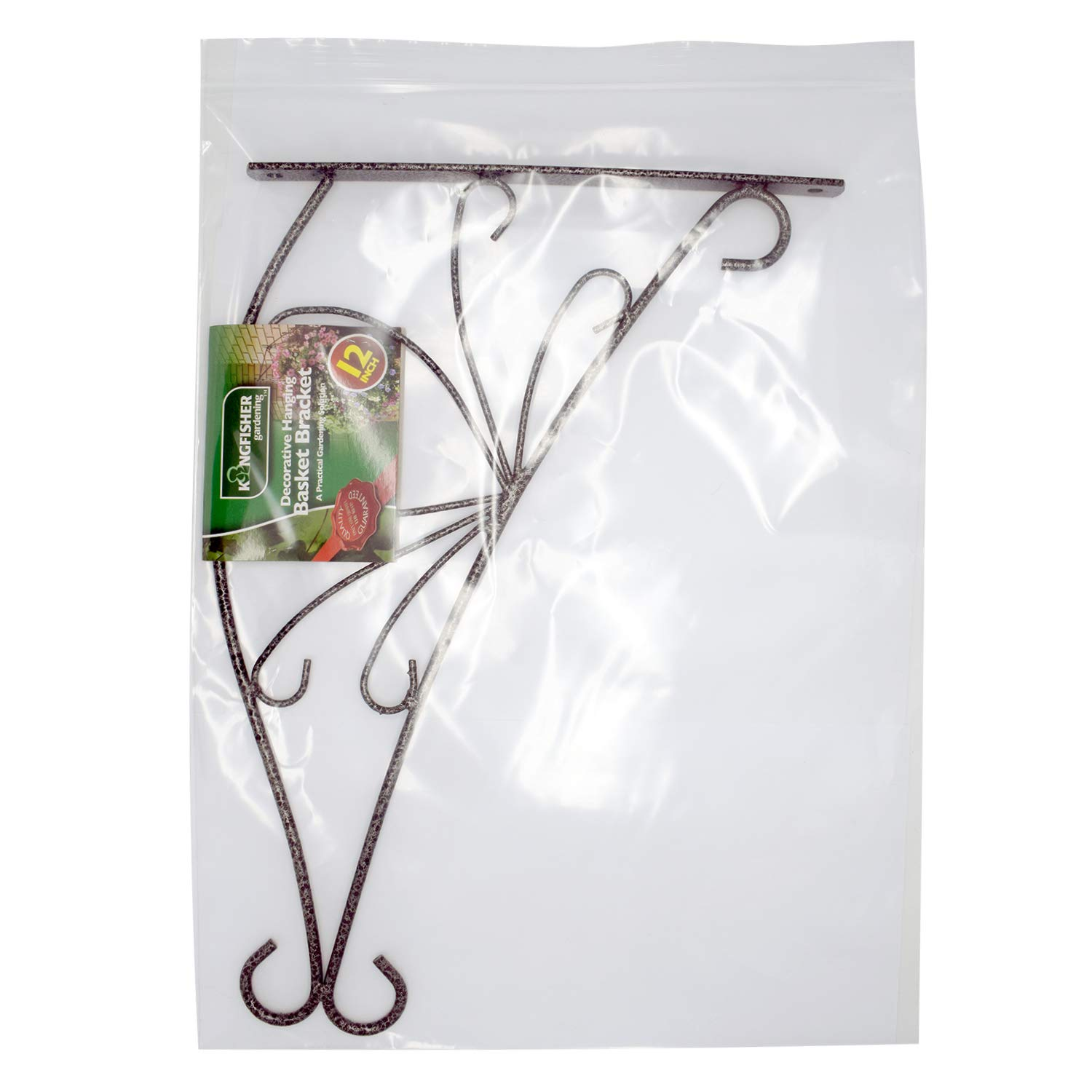 5 x 8-127mm x 203mm Heavy Duty Clear Grip Seal Plastic Poly Press /& Seal Bags 50 x Simply Direct GL20 Assorted Sizes /& Quantities