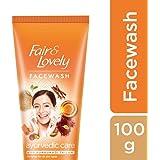 Fair & Lovely Ayurvedic Care Face Wash 100 g