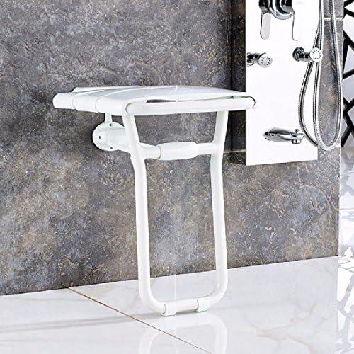 浴室用手すり 高齢者入浴椅子妊婦浴室入浴椅子障害者入浴椅子