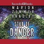 Star of Danger | Marion Zimmer Bradley