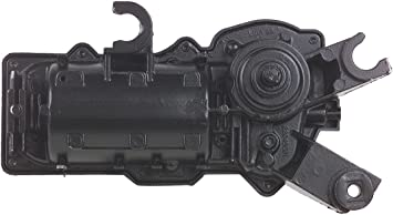 Parts Player New Windshield Wiper Motor Fits Buick//Cadillac//Chevrolet//GMC//Olds//Pontiac 82-94