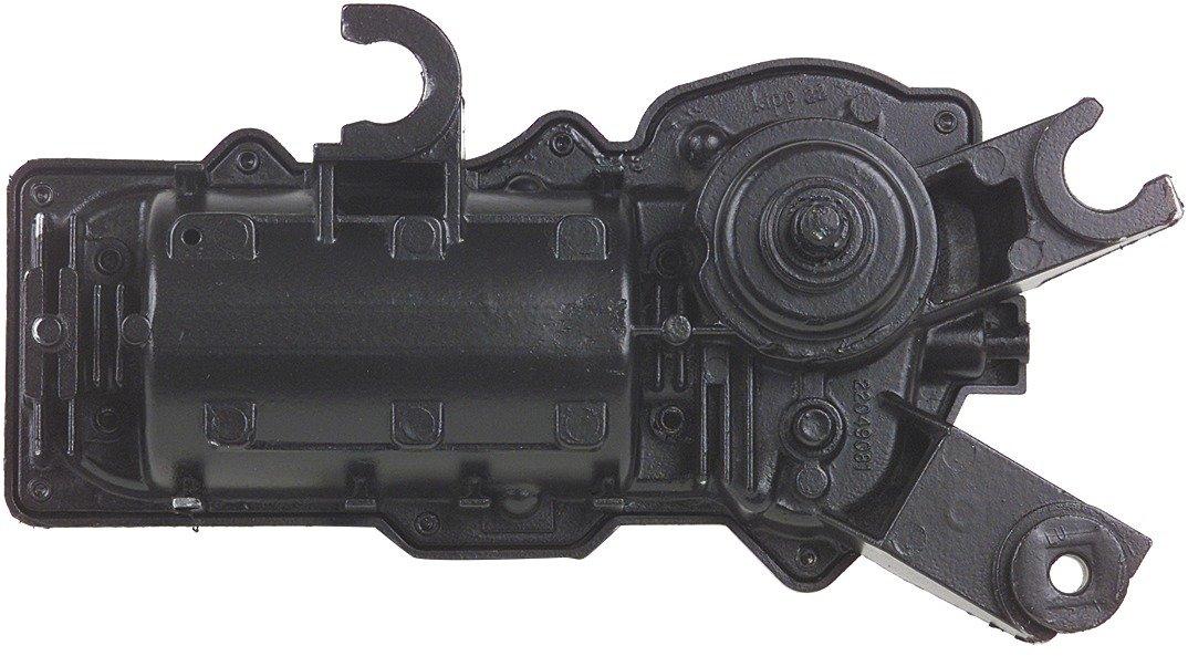 Cardone 40-191 Remanufactured Wiper Motor A-1 Cardone