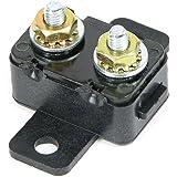 MotorGuide Breaker KIT-50AMP-Manual (Looks may vary)
