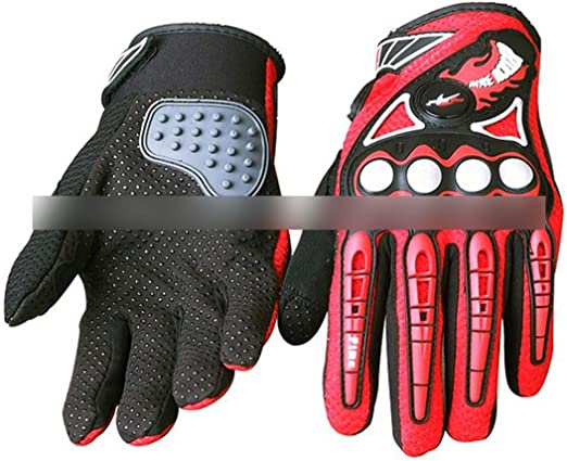 WAVENI MTB Racing Mountain Bike Bicicleta Dirt Bike Guantes Road ...