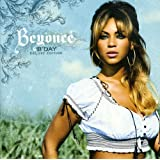B'day-Deluxe Edition (Bonus Tracks)