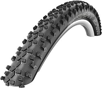 SCHWALBE SMART SAM Mountain Bike Tyre FREE TUBE* 650B 27.5 x 2.25