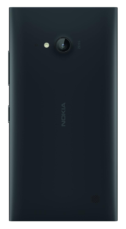 Nokia Lumia 735 - Smartphone libre Windows Phone (pantalla de 4.7