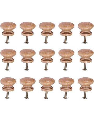 JenNiFer Cromato Sedile Interruttore di Regolazione Trim Cover per Audi A3 A4 A5 A6 Q3 Q5 VW Tiguan