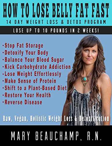 90 day weight loss programs - 7