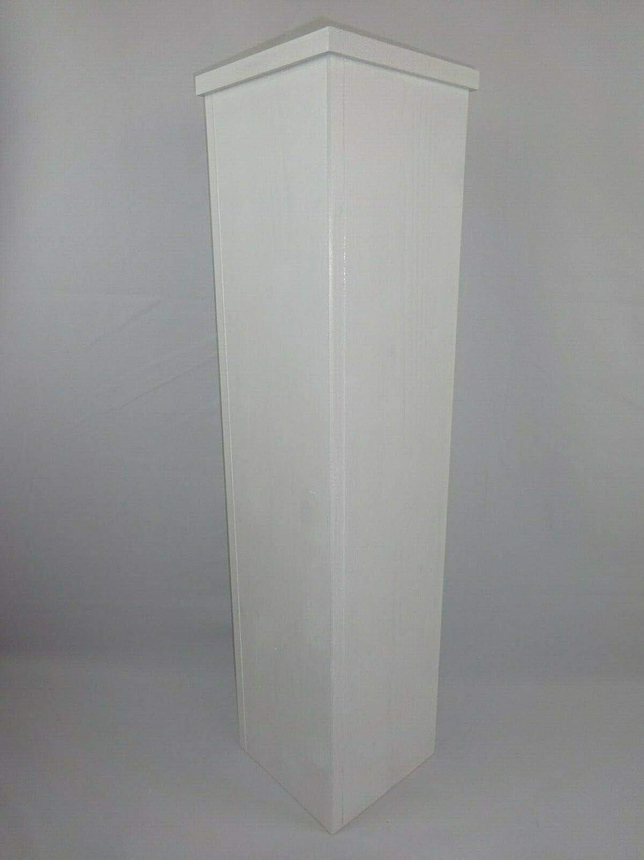 con mosquet/ón mini-linterna de aluminio Schramm Onlinehandel Juego de 12 llaveros con linterna 6 cm LED