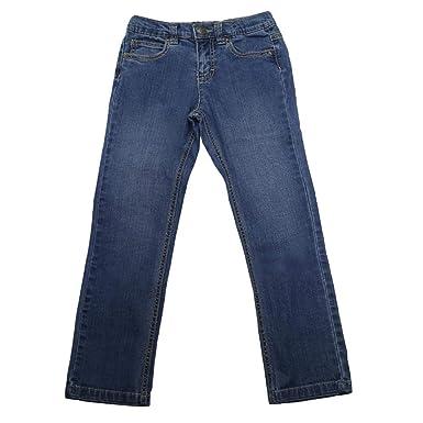 6cefc6846 Disney Mickey Mouse Denim Boys Pants Jeans: Amazon.ae