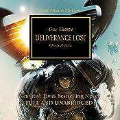 Deliverance Lost: The Horus Heresy, Book 18 | Gav Thorpe