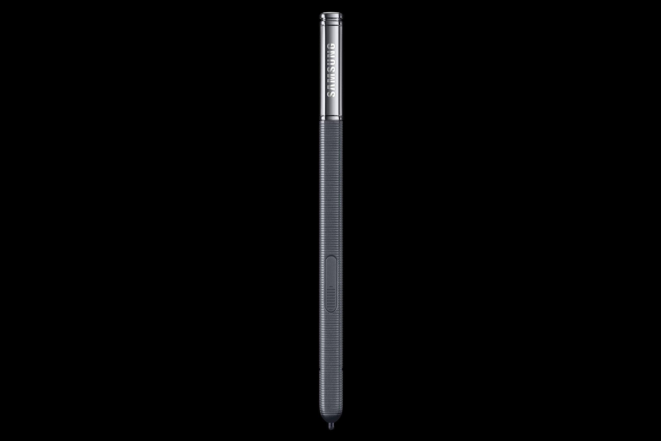 Samsung Galaxy Note 4 Stylus S Pen -Black