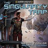The Singularity Trap Pdf Epub Mobi