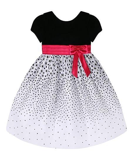 Amazon American Princess Girls Plus Size Velvet Top And Flocked