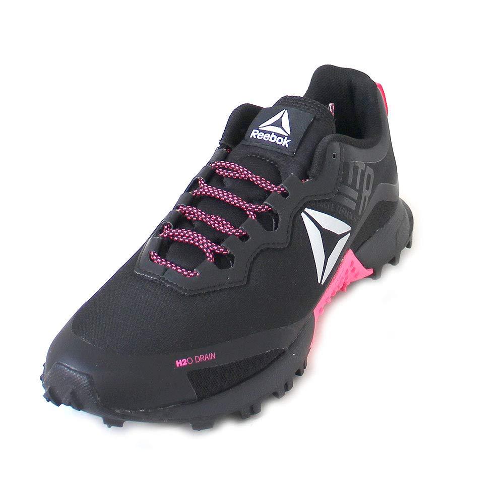 Reebok Women  s All Terrain Craze Running Shoes  1540997082-243055 ... 579b9363b
