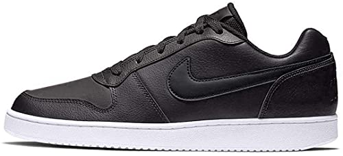 Nike sneaker Ebernon Low groen   Fashion ideas Nike