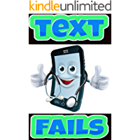 Memes: Text Funny Memes & Jokes: Funny Text Message Fails & Smartphones Gone Wrong