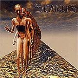Zealotry Sterblichen Schizophrenia by SEAMUS