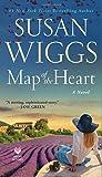 Map of the Heart: A Novel