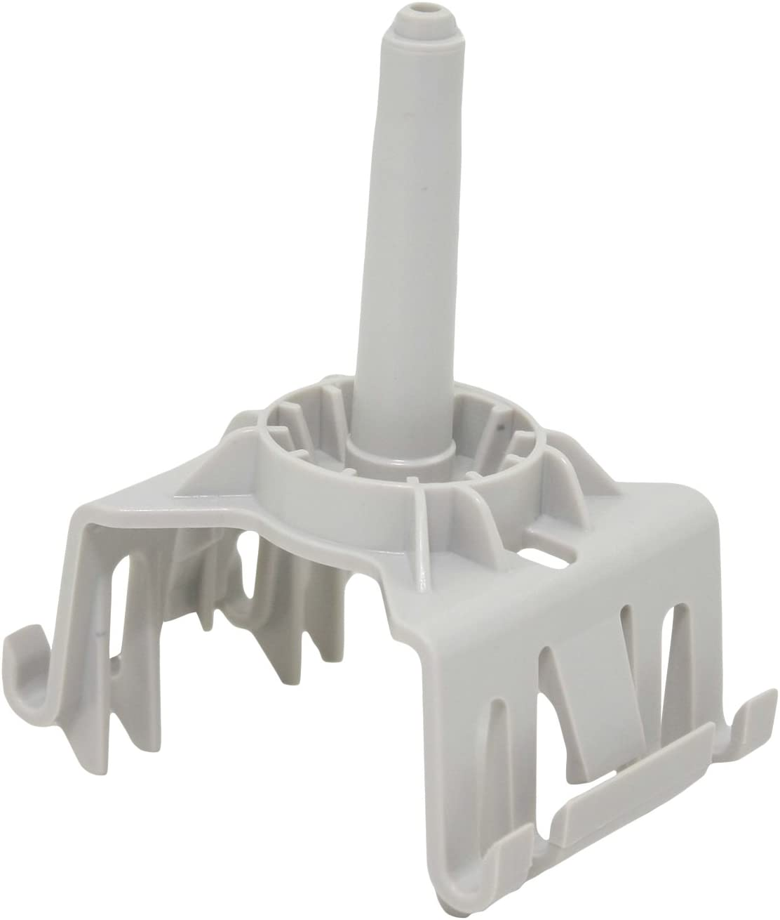 Whirlpool WP8268321 Dishwasher Parts Mount