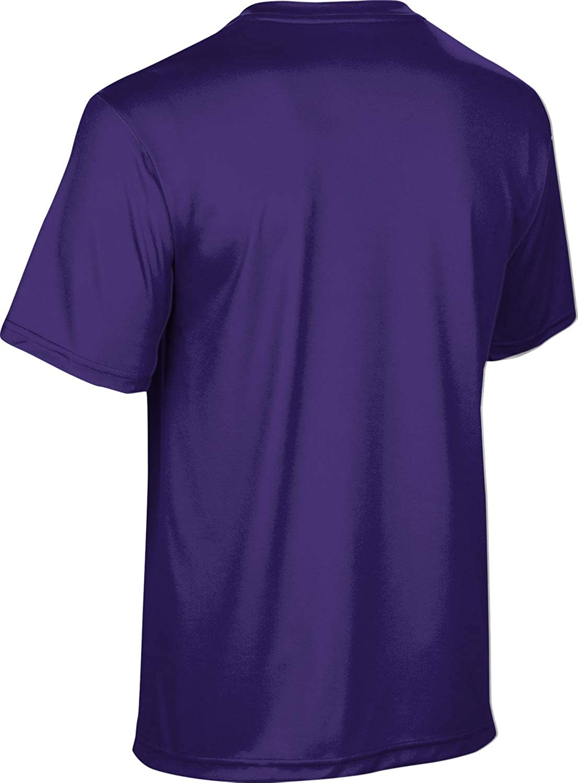 ProSphere Rose Bowl University of Washington Girls Performance T-Shirt Tailgate