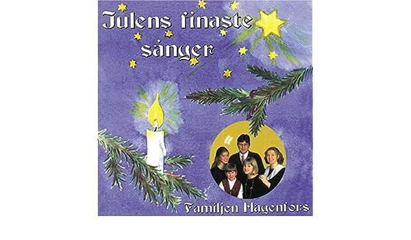 jesusbarnets födelsedag Amazon.com: Jesusbarnets födelsedag (feat. Tomas Hagenfors, Linnea  jesusbarnets födelsedag