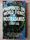 img - for Prophecies on world events book / textbook / text book