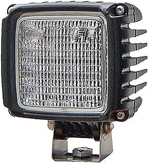 43W HELLA 1GA 996 189-051 Arbeitsscheinwerfer Power Beam 2000 f/ür weitreichende Ausleuchtung 12V//24V LED Anbau