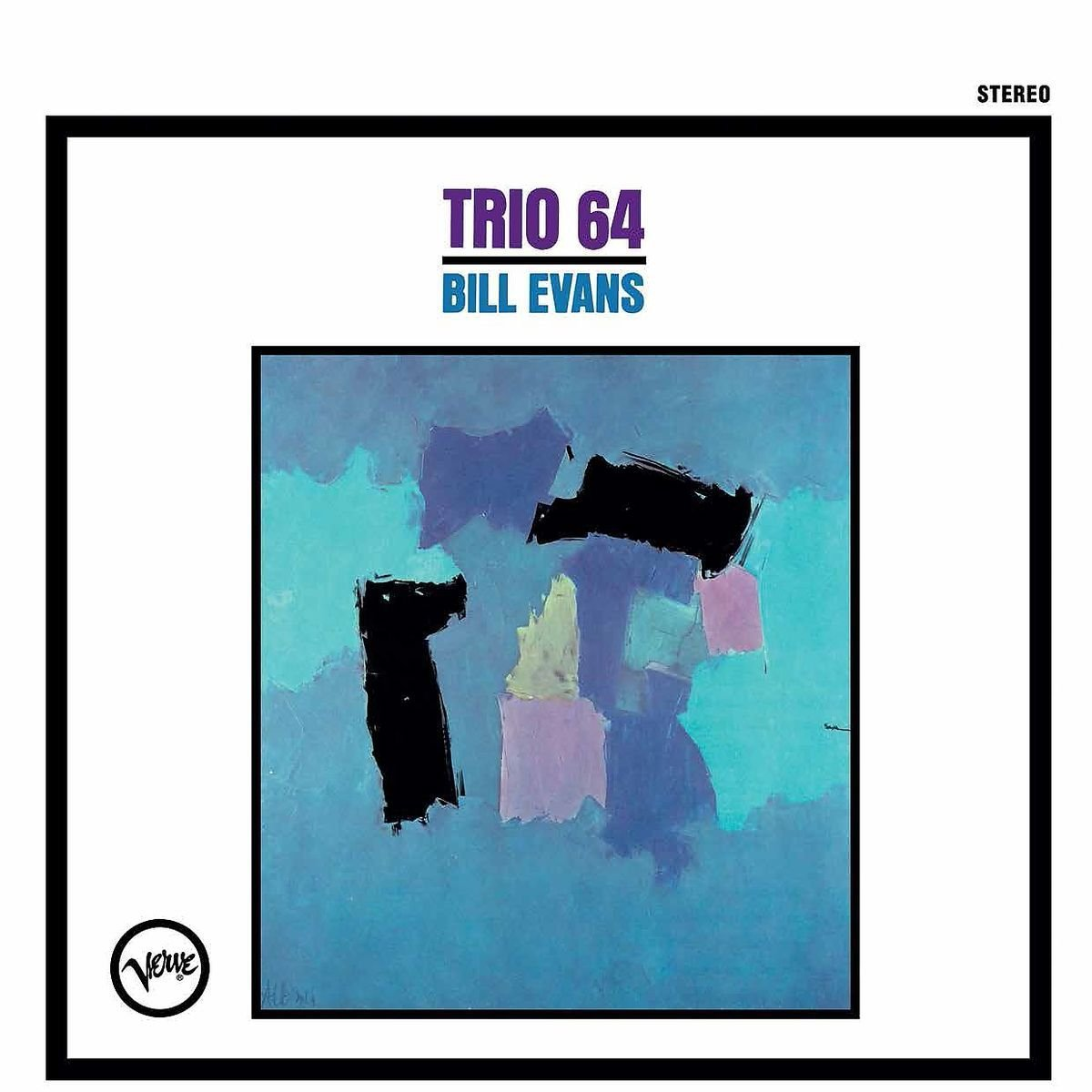 Bill Evans - Trio '64 [LP] - Amazon.com Music
