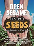 Open Sesame: The Story of Seeds
