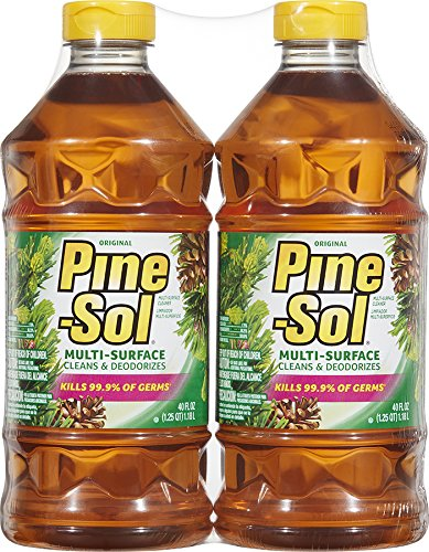 pine-sol-multi-surface-cleaner-original-scent-two-count-bottle-80-fl-oz-total