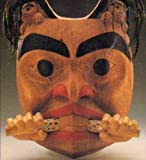 img - for Spirit Faces: Contemporary Native American Masks from the Northwest book / textbook / text book