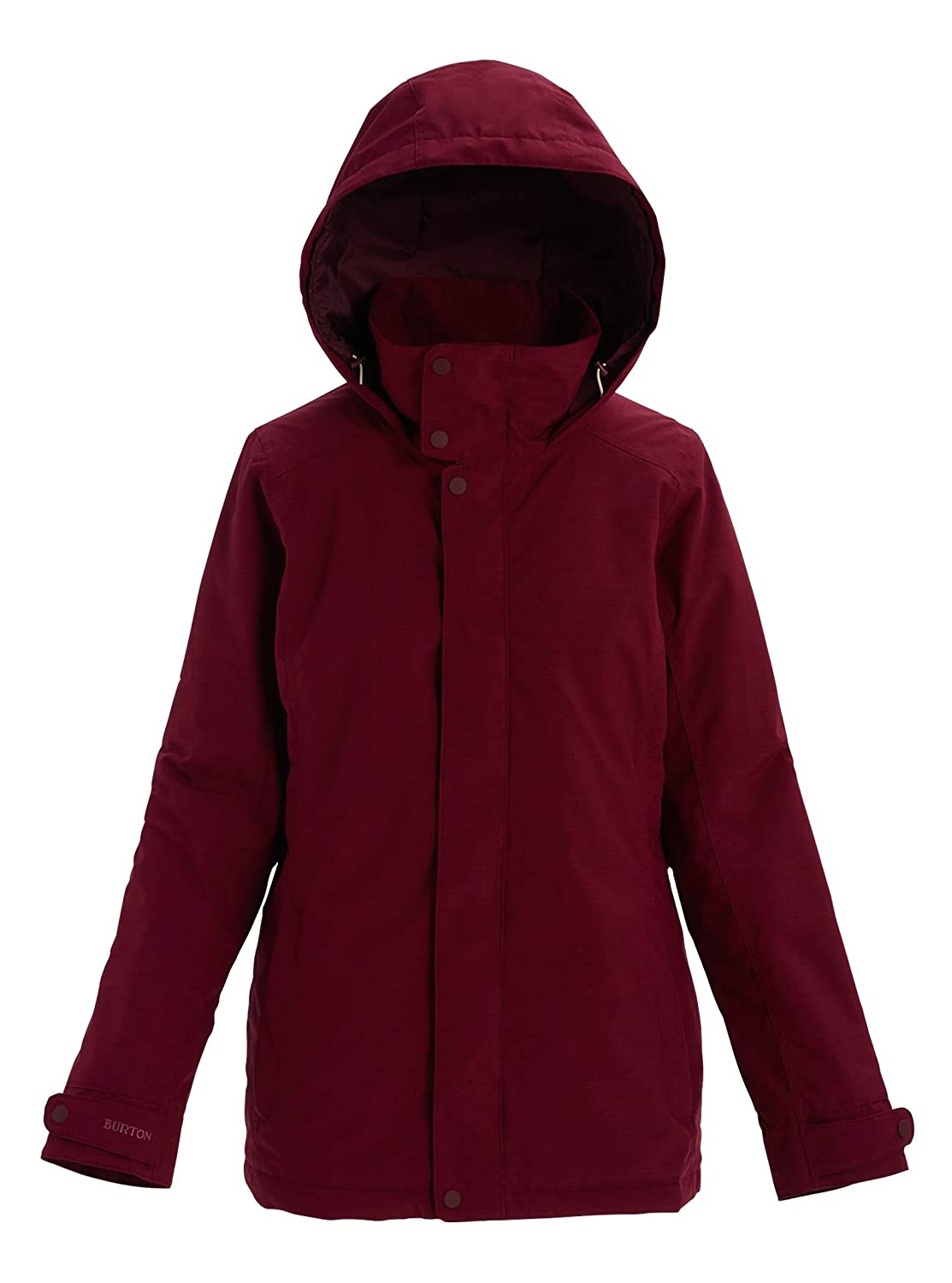 Port Royal Heather Burton Women's Jet Set Jacket