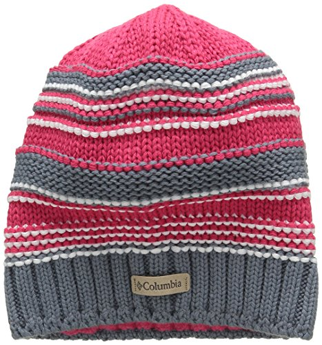 Columbia Big Girls Gyroslope Beanie