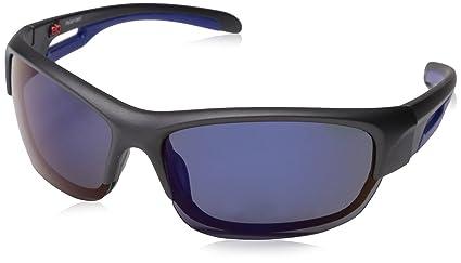 Amazon.com: Extreme Optiks Fuzion – Gafas de sol polarizadas ...