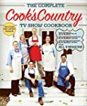 The Complete Cook's Country TV Show C...