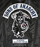 """Sons of Anarchy - The Official Collector's Edition"" av Tara Bennett"