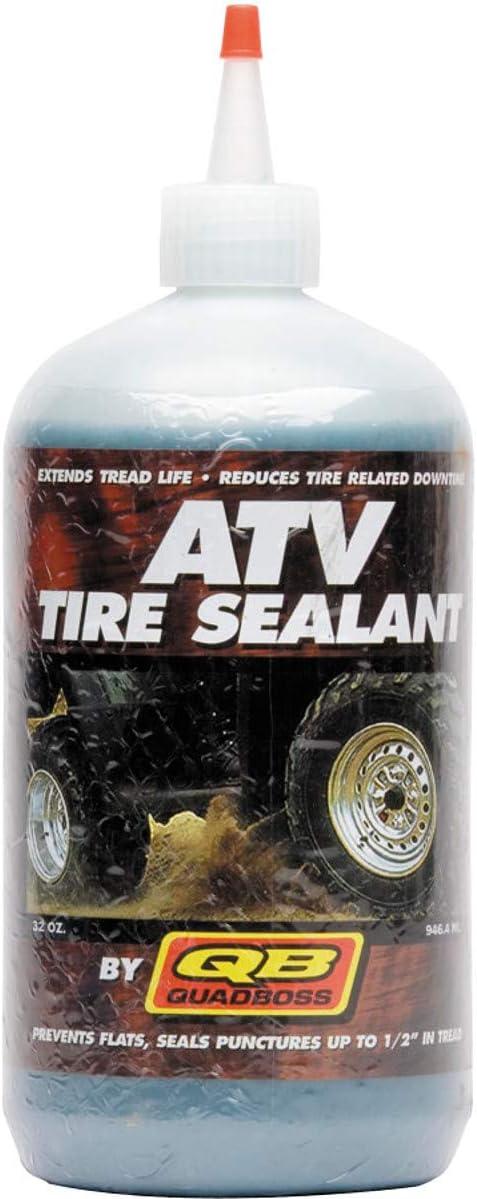 QuadBoss Tire Sealant