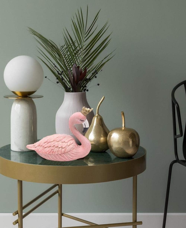 Navidad Caja Regalo Personalizada Bautismo A/ño Nuevo Cumplea/ños Caja Dientes Leche Beb/és Caja Almacenamiento Dientes Ni/ños Regalos Ni/ños Ni/ñas-Princesa Flamingo