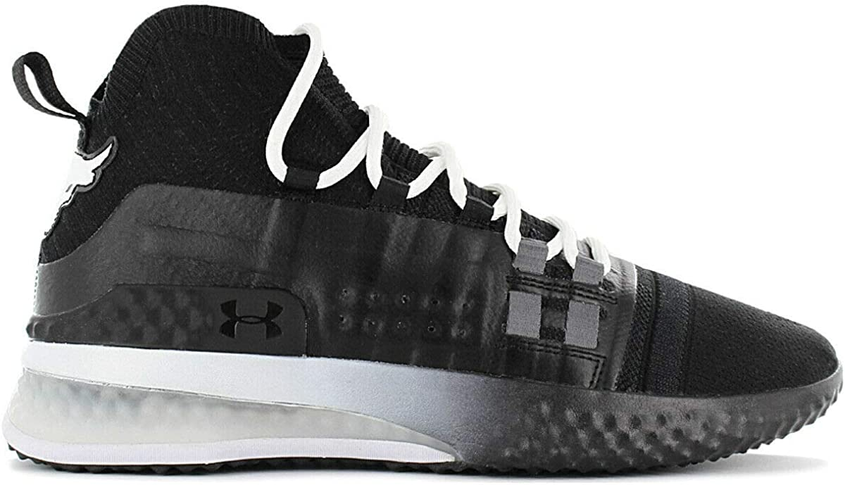 Under Armour Project Rock 1 Men s Training Shoes