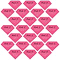 Drink If Game - Girls Night Out - Party Game Cards - 24 Count by Big Dot of Happiness, LLC