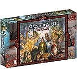 Mystic Vale: Conclave Expansion