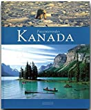 Faszinierendes KANADA - Ein Bildband mit über 110 Bildern - FLECHSIG Verlag
