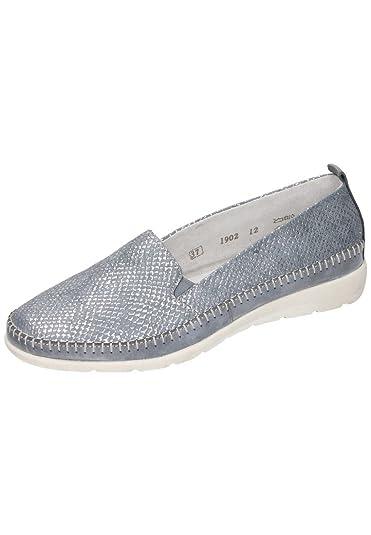Remonte Remonte Remonte Damen D1902 Slipper  Amazon   Schuhe & Handtaschen cfcafa