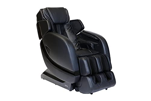 Infinity Massage Chair IT-Escape-CB