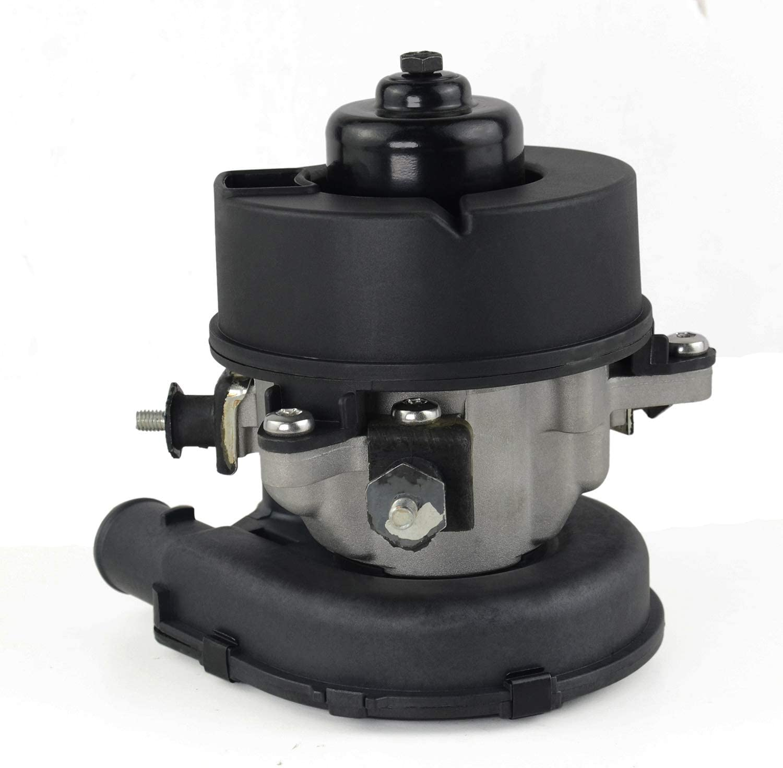 14828-AA060 Secondary Air Smog Pump For Subaru Forester Impreza STI WRX 2.5L 2006 2007 2008 14828-AA030