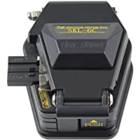 Cuchilla de corte de cable SKL-6C Cortador