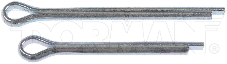 Dorman 784628 Cotter Pin